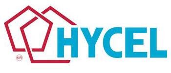 Analizadores Hycel
